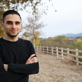 Sam Aklyan