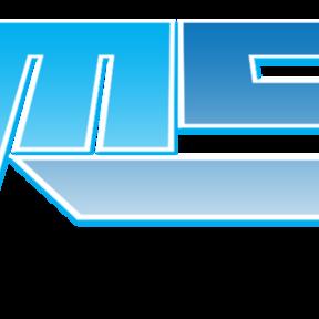 Mugenstylus Productions LLC