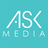 ASK Media Productions
