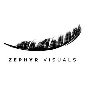 Zephyr Visuals