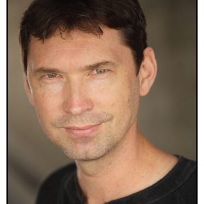 Andrew Varenhorst