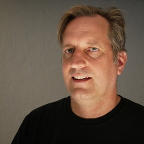 Joel Jones