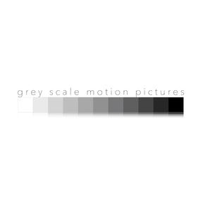 Grey Scale Inc.