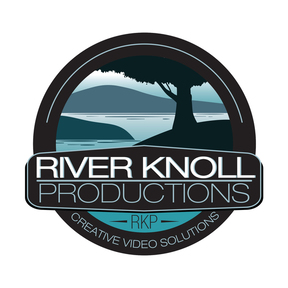 River Knoll Productions
