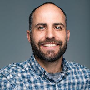 Daniel Goldwasser