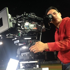 Los Productions Inc.