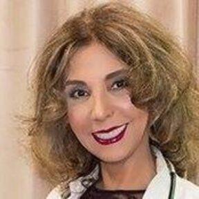 Zahra Tabassian