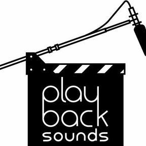 Playback  Sounds