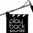 Playback  Sounds