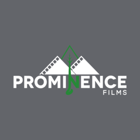 Prominence Films, Inc