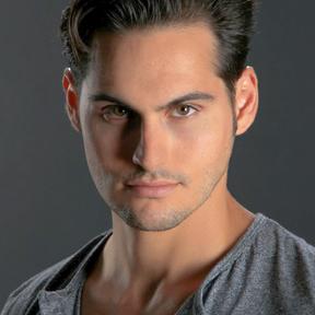 Jared Kahn