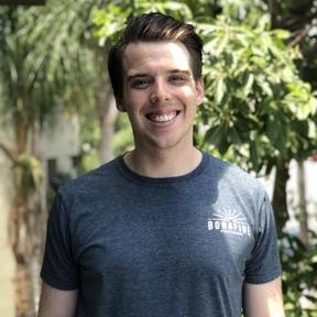 Dillon Horner