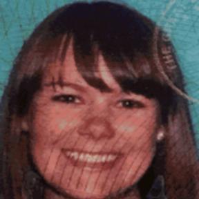 Alyssa Riedel