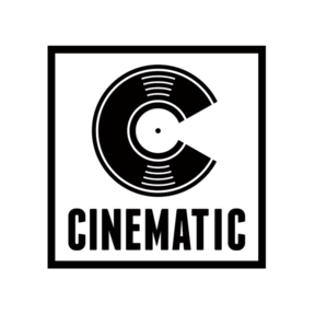 Cinematic Music Group