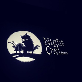 Night Owl Films