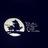 Night Owl Films