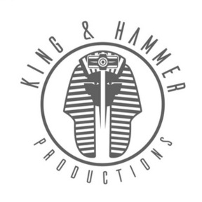 King and Hammer Productions