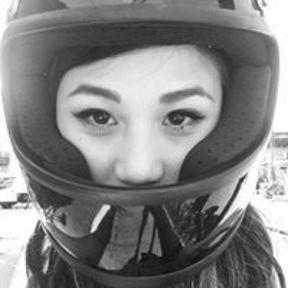 Cathleen Chen