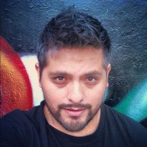 Samuel Velasquez