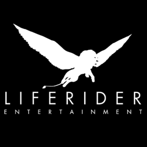 Life Rider Entertainment .
