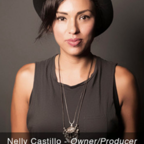 Nelly Castillo