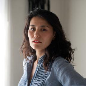 Masami Kawai