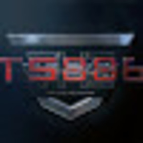 TechSector 886