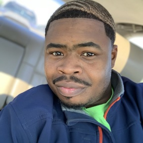 Kevin Johnson Jr.