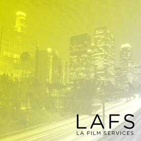LA Film Services