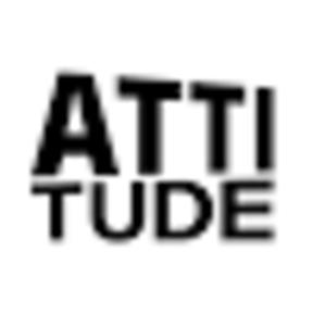 Attitude Productions