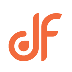 Diesel Films, Inc.