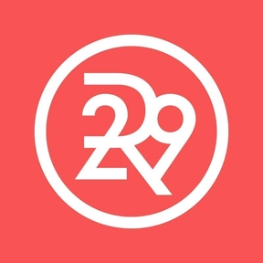 REFINERY29, INC.