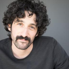 Shane Peltzman