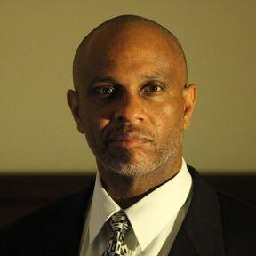 Gerald Haynes