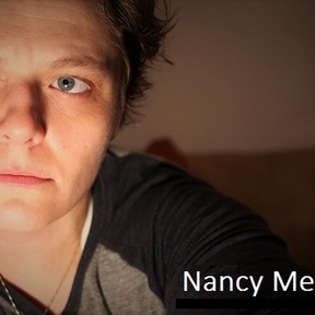 Nancy Melchert