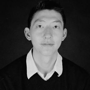 Alexander Gao