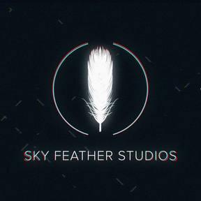 SKY FEATHER STUDIOS