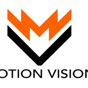 Motion Vision LLC