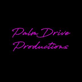 Palm Drive Productions