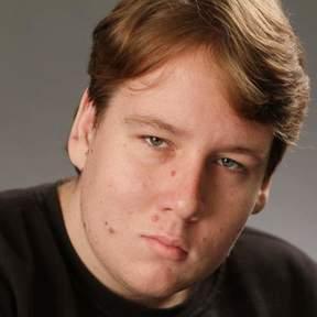 Nathan Galusky
