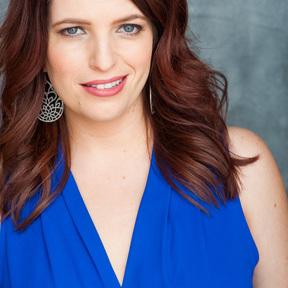 Jessica Payne