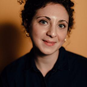 Emma Fassler