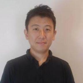 Hisatoshi Matsumoto