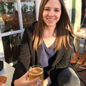 Adrianne Breaux