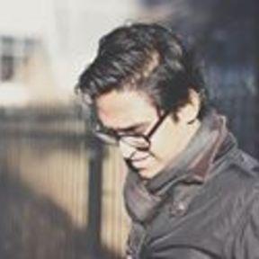 Neeraj Kumbhar