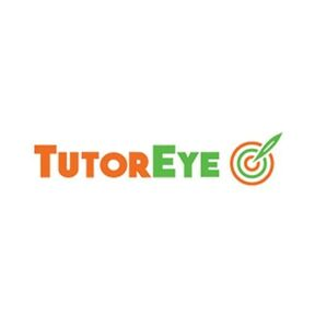 Tutor Eye