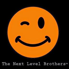Next Level Empyre, LLC