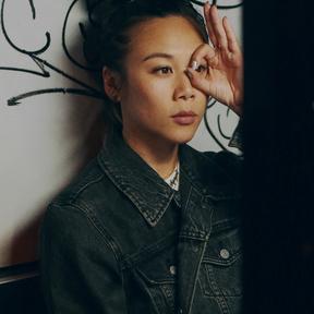 Sahra Nguyen
