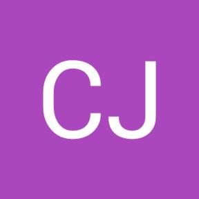 CJ LR
