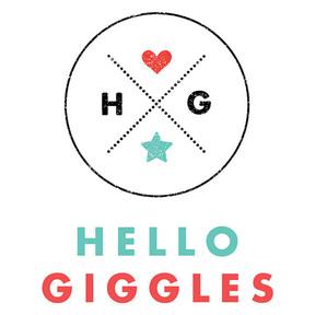 Meredith Corporation HelloGiggles / Dan Magro